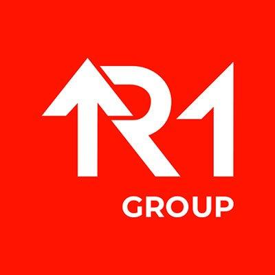 group development